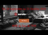 Serato Pitch 'n Time Pro 3.0