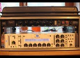 Serpent Audio SB 4000 Quad VCA Clone SSL