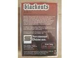 Seymour Duncan AHB-1 Set Blackouts (26892)