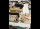 Seymour Duncan Antiquity for Jazz Bass Neck