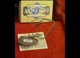 Seymour Duncan Antiquity for Telecaster Bridge