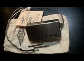 Seymour Duncan Antiquity Humbucker Neck
