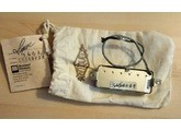 Seymour Duncan Antiquity II for Firebird Bridge