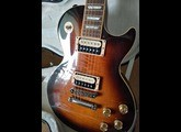 Gibson Les Paul Traditional (55695)