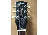 Gibson Les Paul Traditional (93188)