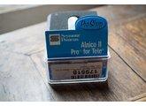 Seymour Duncan APTR-1 Alnico II Pro Rhythm for Tele