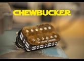 Seymour Duncan Chewbucker