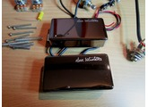 Seymour Duncan LW-MUST Dave Mustaine Model