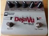 Seymour Duncan SFX-10 Deja Vu Tap Delay