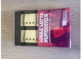 Seymour Duncan SH-18S Whole Lotta Humbucker Set