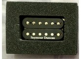 Seymour Duncan SH-1N '59 Model Neck (35754)
