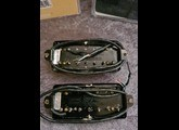 Seymour Duncan SH-2N 7 String Jazz Model Neck