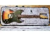 Seymour Duncan SH-2N Jazz Model Neck