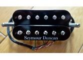 Seymour Duncan SH-4 JB Model