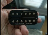 Seymour Duncan SHPG-1B Pearly Gates Bridge