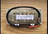 Seymour Duncan SPB-1 Vintage for P-Bass