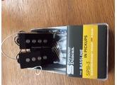 Seymour Duncan SPB-3 Quarter Pound for P-Bass
