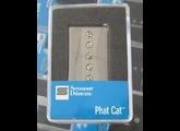 Seymour Duncan SPH90-1 Phat Cat