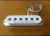 Seymour Duncan SSL-3 Hot