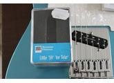 Seymour Duncan ST59-1B Little '59 Telecaster