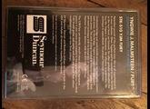 Seymour Duncan STK-S10 YJM Fury