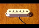 Seymour Duncan STK-S6 Custom Stack Plus