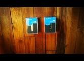 Seymour Duncan STL-2 & STR-2 Hot for Telecaster