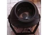 SGM IDEA Colour Changer 575