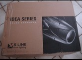 SGM IDEA Colour Changer 575 (74967)