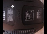 SGM IDEA Colour Changer 575 (74536)
