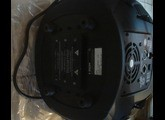 SGM IDEA Colour Changer 575 (97213)