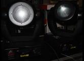SGM Studio 24 Scan Control