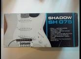 shadow convertisseur midi pour guitare