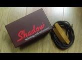 Shadow SH 330