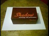 Shadow SH NFX-AC