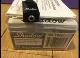 Shadow SH1900