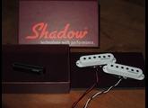 Shadow SH661