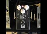 Shift Line Buzz bass drive