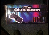 Showtec club scan (38060)