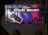 Showtec club scan (61735)