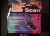 Showtec club scan (60671)