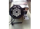 Showtec LED Par 64 Short 18 LED