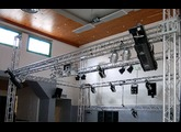 Showtec Par 64 LED
