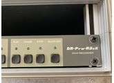 Showtec Showtec DR Pro Rack