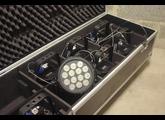Showtec Spectral M800