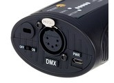 Showtec W-DMX MicroBox R-512 G5 Rec (68620)