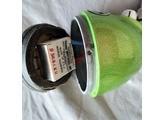 Shure 520 Green Bullet HI-Z Vintage