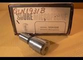 Shure 98A108A