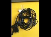 Shure BETA 98D/S (89872)