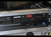 Shure LX/SM58